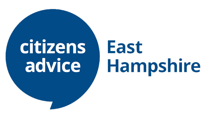 Citizens Advice East Hampshire