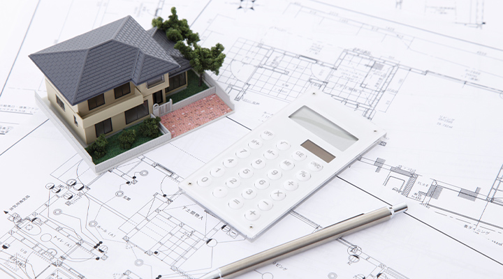Cala Homes Planning Application